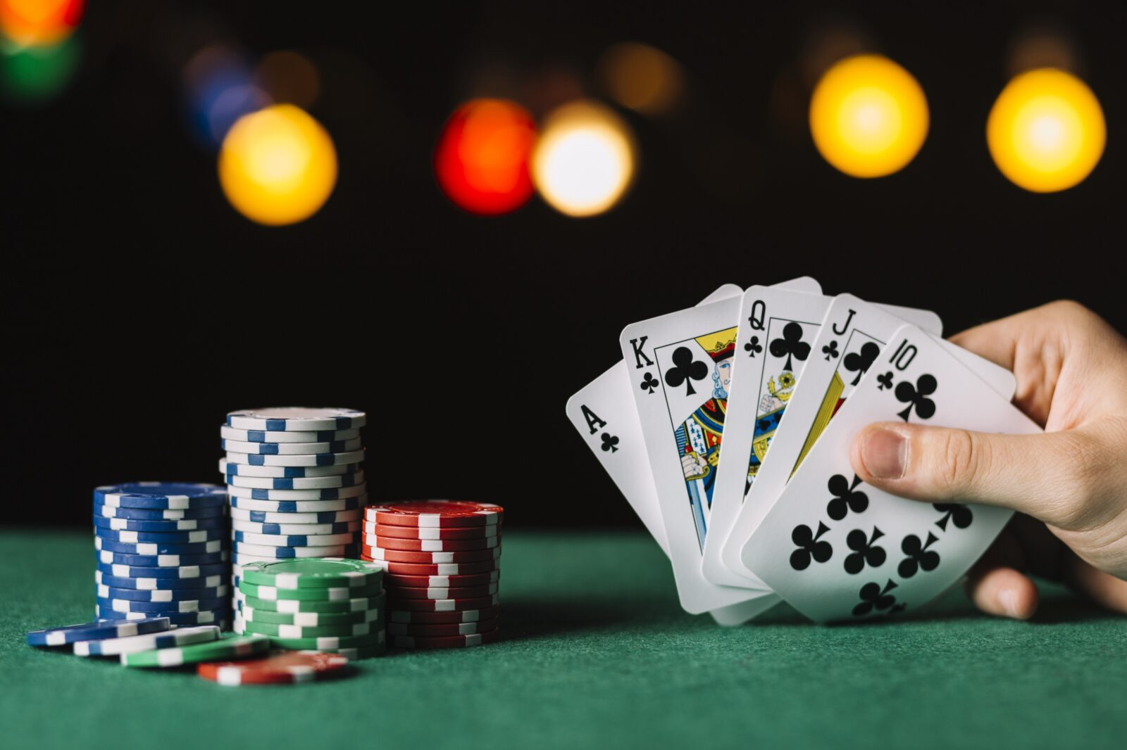 You need to strictly control the amount of marathonbet casino mobile