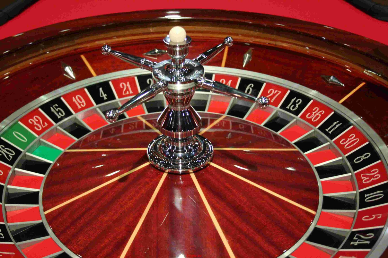Online casinos in Italy game reaches its peak
