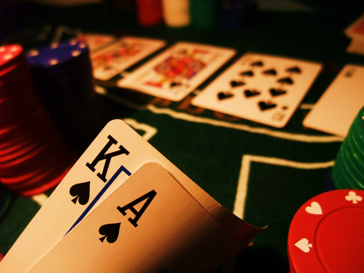 The rules of conduct for the game marathonbet casino review