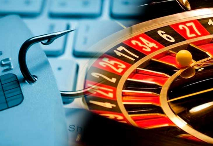 Play to the last Best Italian online casinos