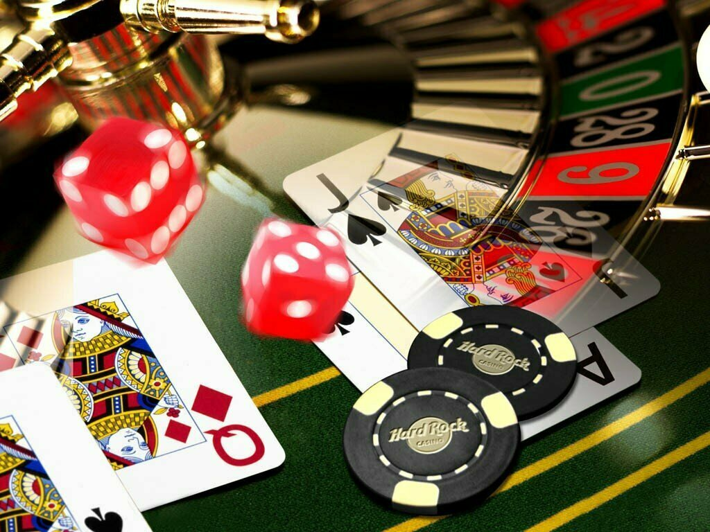 Simple Steps to Lead to Games in PlayAmo Casino