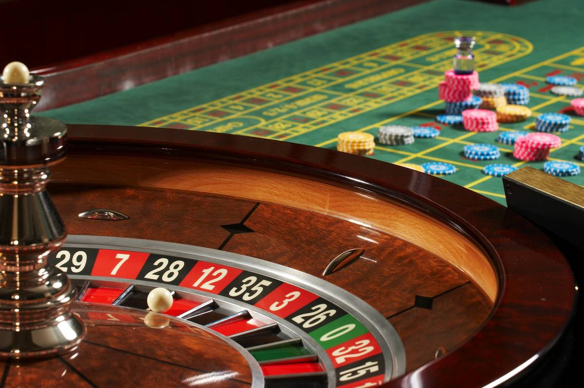 What is stopping us in the game marathonbet casino mobile